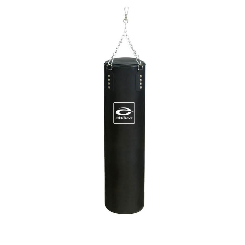 Abilica Boxsäck 130cm Punch n Kick