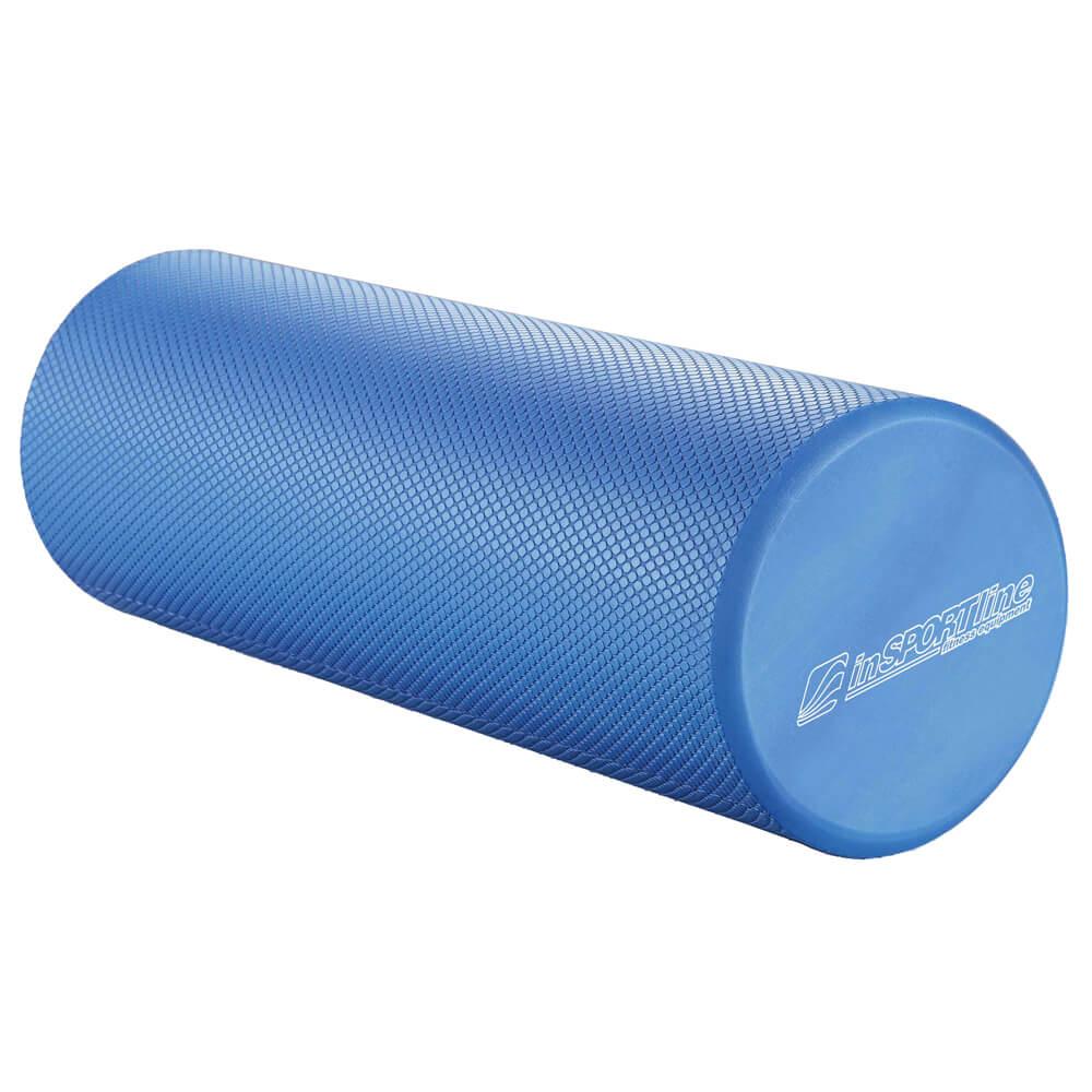 Foam roller / massage roller Evar