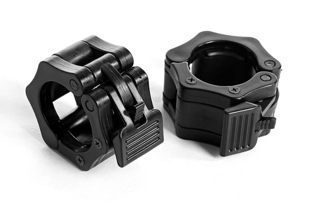 JawLock 50mm - Viktlås