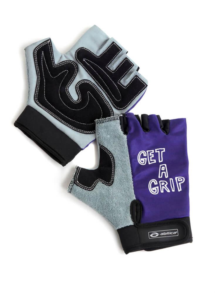 MultiSport Glove XS