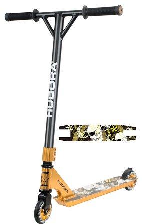 Trick Sparkcykel XR-25