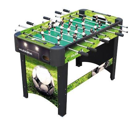 Fotbollsbord Glasgow
