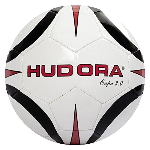 Fotboll