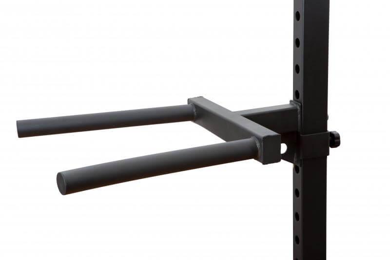 Abilica Dips-handles 8005