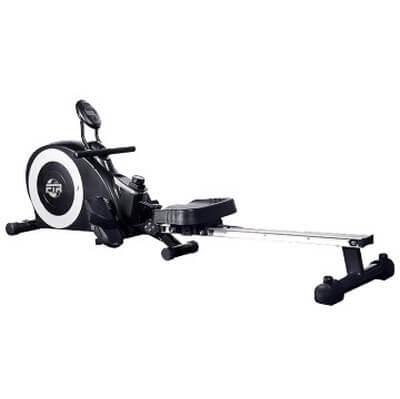 FTR 40 Rowing Machine ? Soutulaite