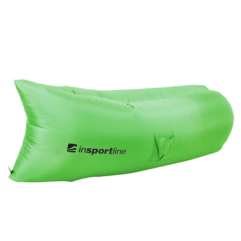 Air Bag Sofair Grön