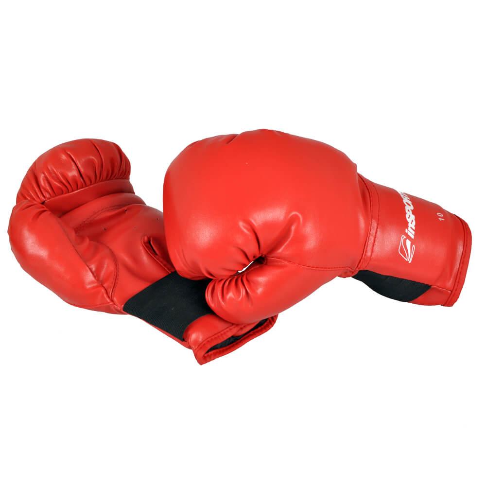 inSPORTline boxningshandskar