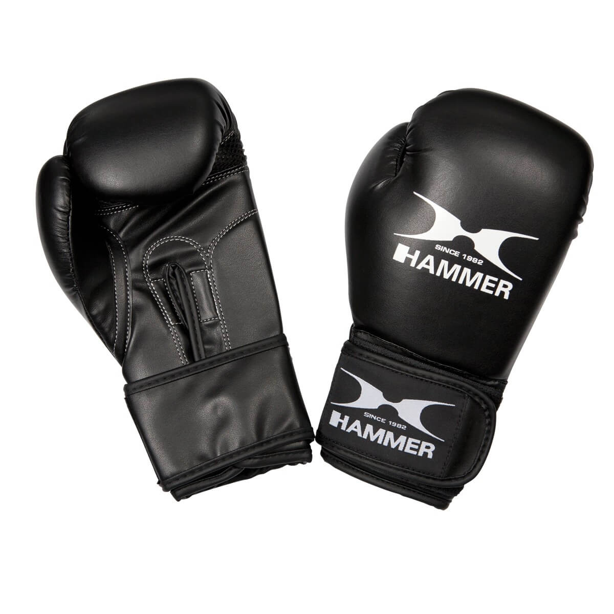 Boxhandske barn Blitz 8 oz