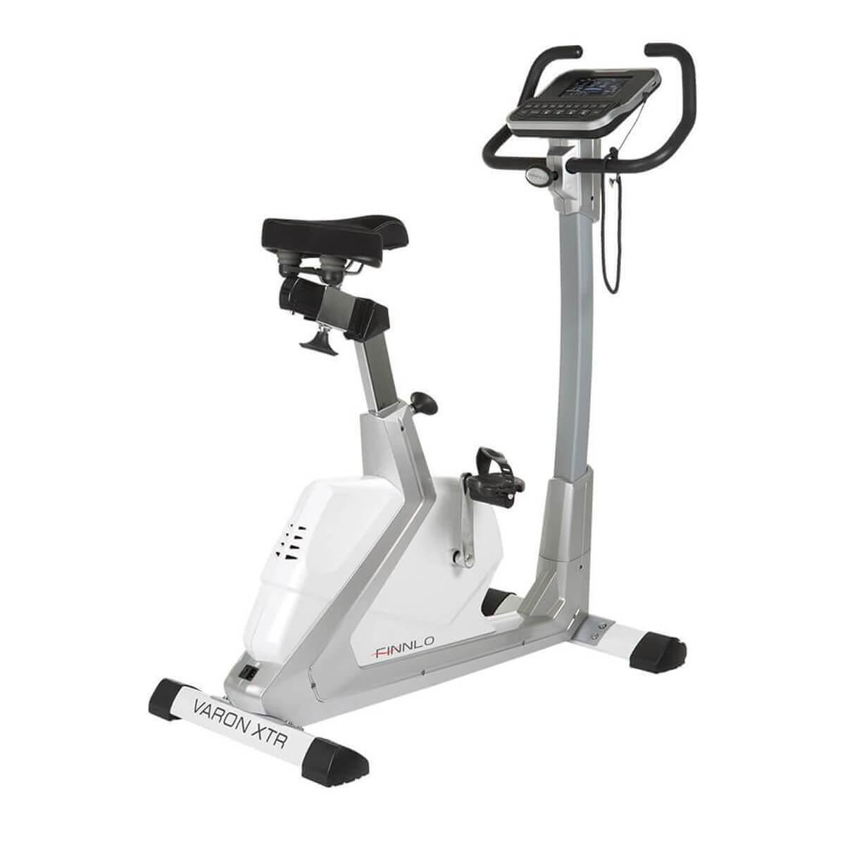 Varon XTR Motionscykel