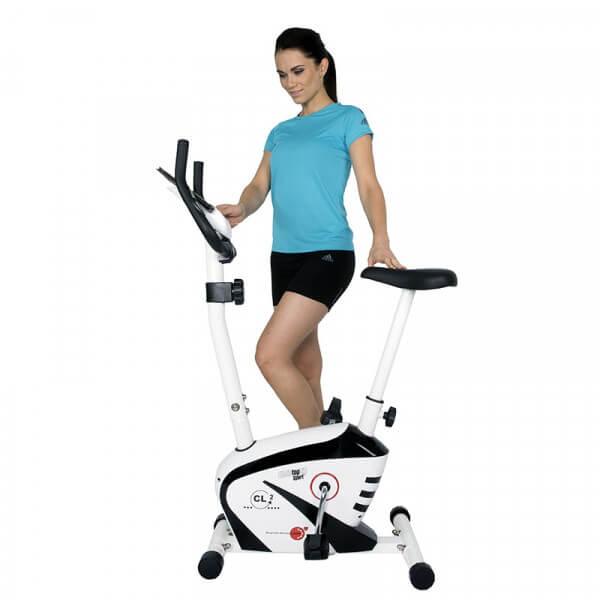 Motionscykel CL 2