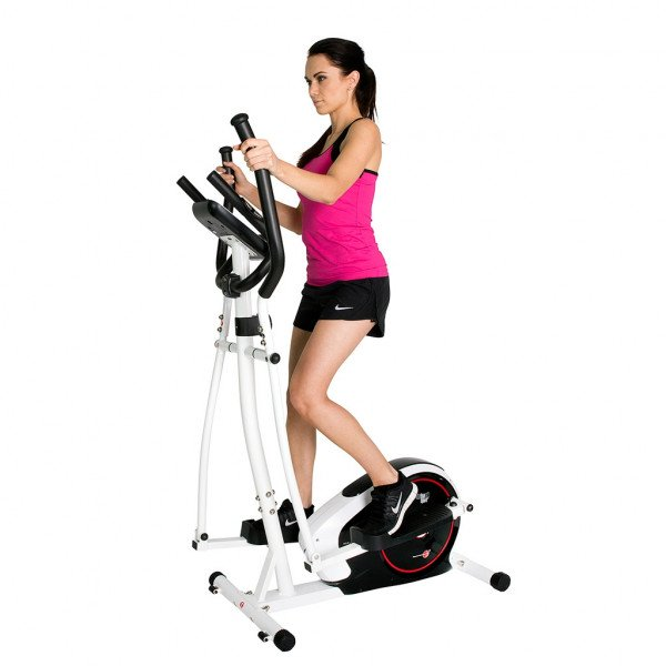 Crosstrainer CT3
