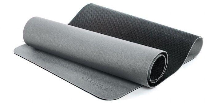 Pro Yogamat 180x61x0,6 cm