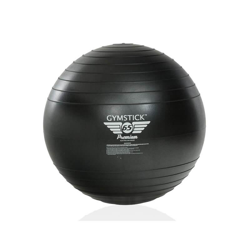 Premium gymboll 75 cm