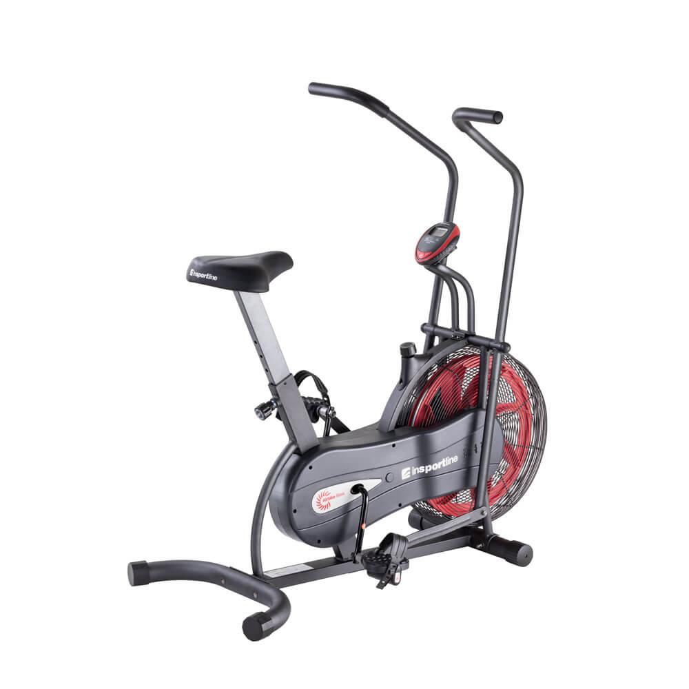 AirBike Basic Motionscykel