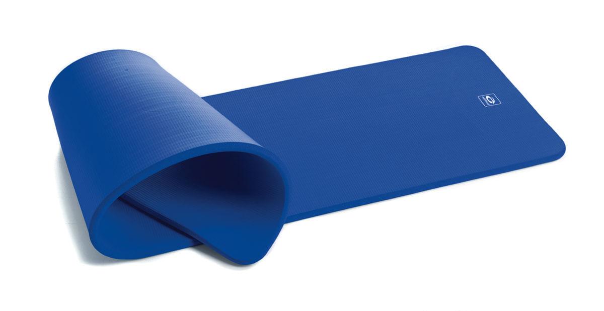 Abilica Gymmatta 185x60x1,5 cm