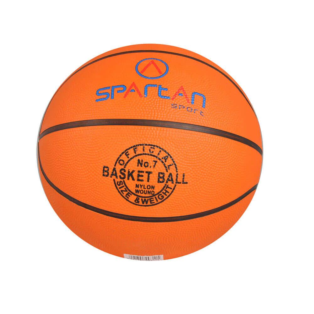 Basketboll Florida