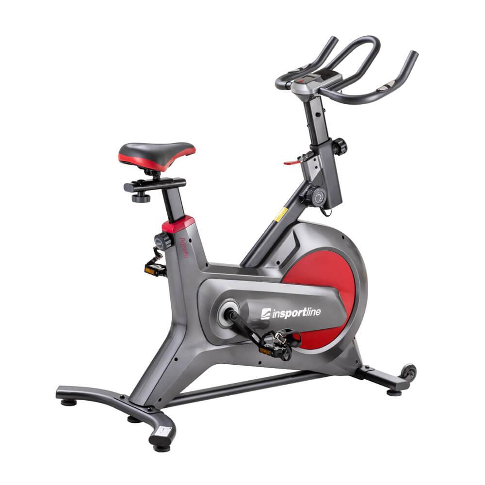 Spinningcykel Agneto