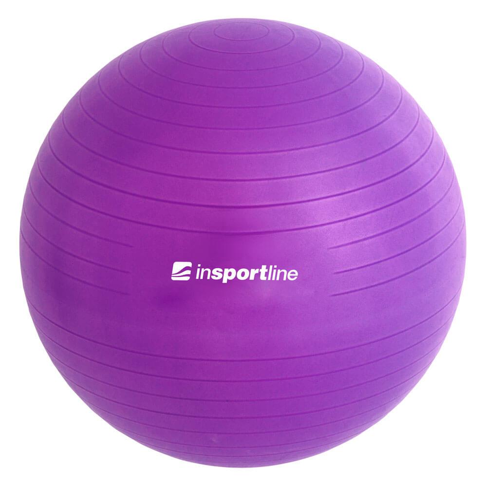 Fitnessboll 85 cm