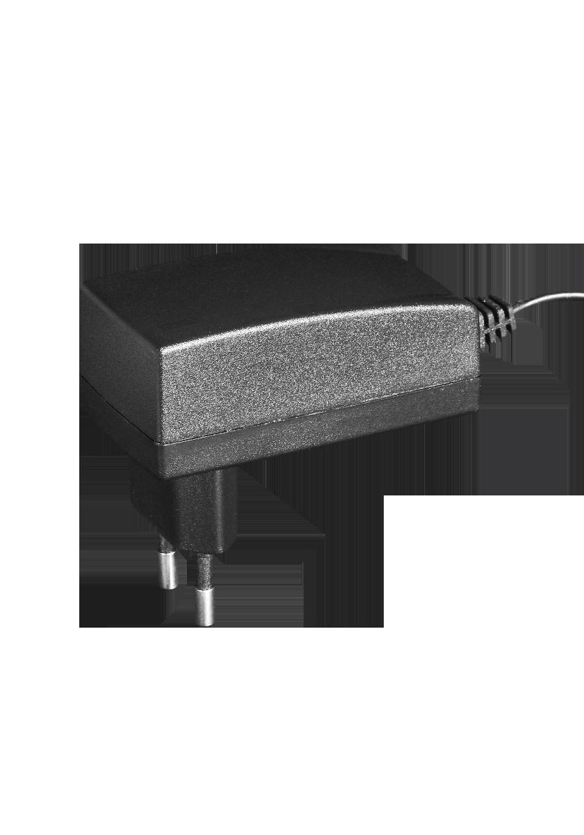 Nätadapter Casall 1.2X