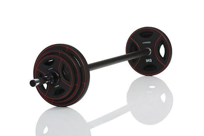 Pumpset Pro 20 kg