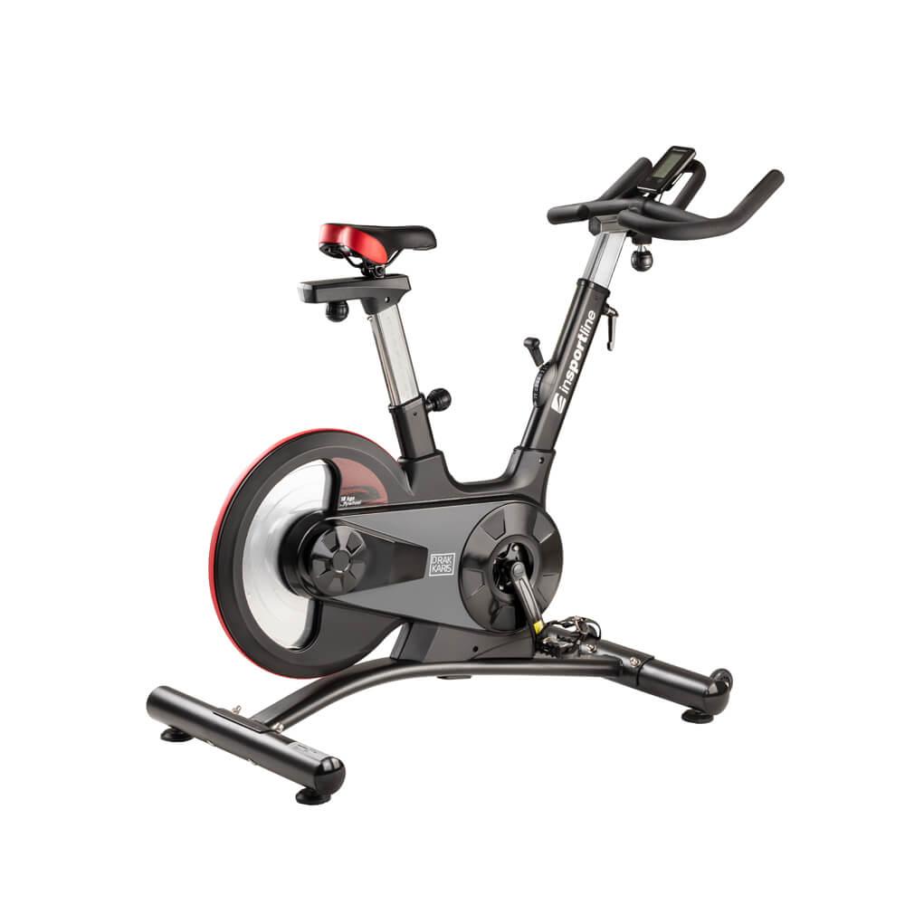 Spinningcykel Drakkaris