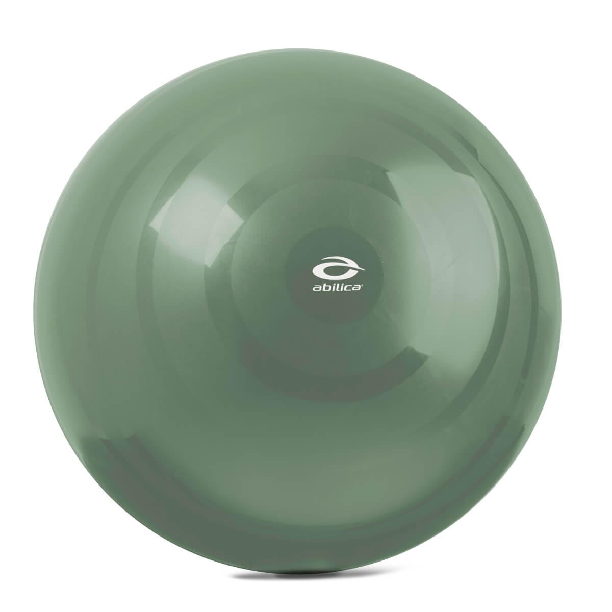 Abilica Fitnessboll 65 cm