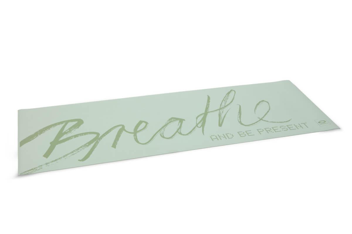 Abilica YogaMat Breath Yogamatta