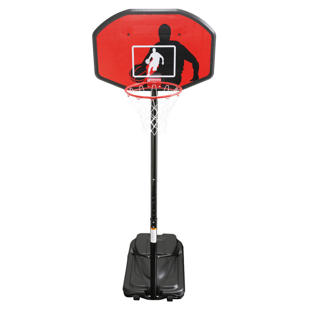 Basketkorg Boston
