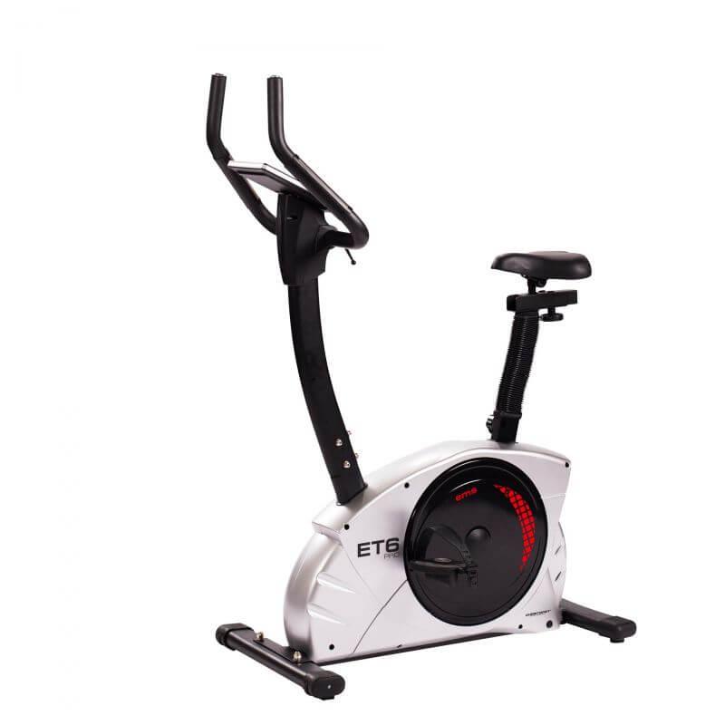 Motioncykel ET6 PRO Bluetooth