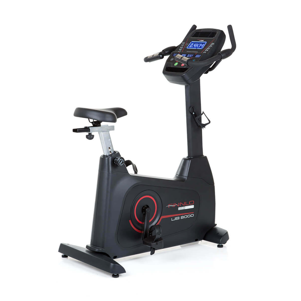 Motionscykel UB 8000